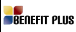 Benefity Benefit plus